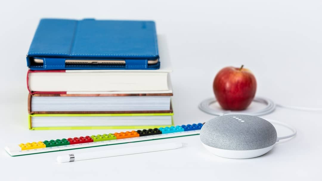 which online learning site is the best
